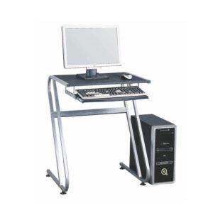 PC stôl